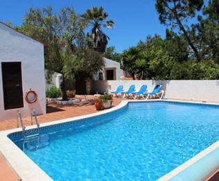 Floresta Child Friendly Villa Portugalnsp 215